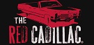 Red Cadillac NJ Logo